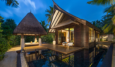 alpha maldives the experts in maldives honeymoon luxury holiday packages. Black Bedroom Furniture Sets. Home Design Ideas