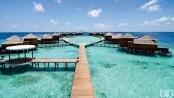 Ocean Pearl Villas
