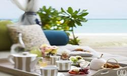Private Breakfast