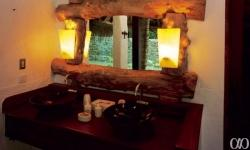 Soneva Fushi Villa Suite & Tree House